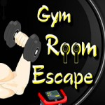 Gym Room Escape