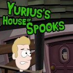 Yuriuss House Of Spooks