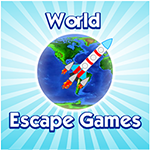 World Escape Games