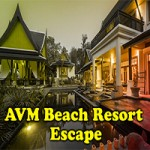 AVM Beach Resort Escape