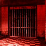 Horror Room Escape 2
