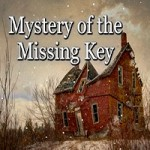 Mystery Of The Missing Key