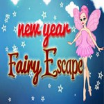 New Year Fairy Escape