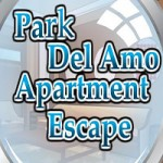 Park Del Amo Apartment Escape