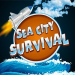Sea City Survival