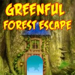 Greenful Forest Escape