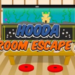 Hooda Room Escape 1