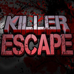 Killer Escape