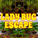 Lady Bug Escape