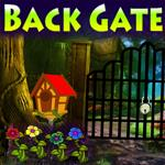 Back Gate Escape