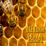 Bee Farm Escape