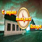 Compass Backyard Escape