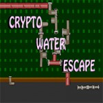 Crypto Water Escape
