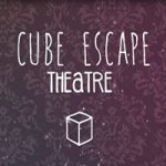 Cube Escape Theatre