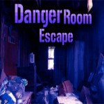 Danger Room Escape