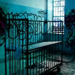 Escape From Kings County Asylum