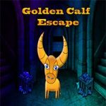 Golden Calf Escape