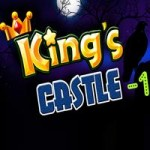 Kings Castle 1