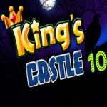 Kings Castle 10