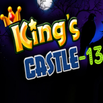 Kings Castle 13