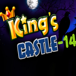 Kings Castle 14