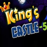 Kings Castle 5