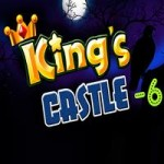 Kings Castle 6