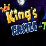 Kings Castle 7