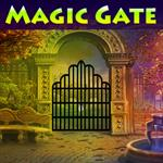 Magic Gate Escape
