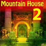 Mountain House Escape 2