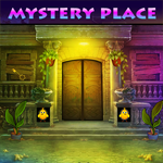 Mystery Place Escape