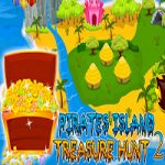 Pirates Island Treasure Hunt 2