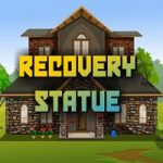 Recovery Statue