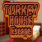 Turkey Home Escape