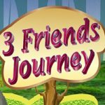 3 Friends Journey
