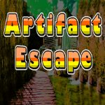 Artifact Escape