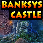 Banksys Castle Escape