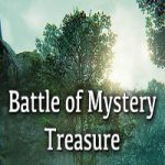 Battle Of Mystery Treasure