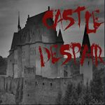 Castle Despair