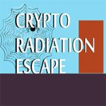 Crypto Radiation Escape