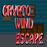 Crypto Wind Escape