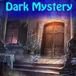 Dark Mystery Escape
