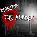 Detective The Murder