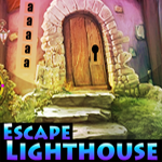 Escape To Lighthouse