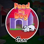 Feed My Dog Escape