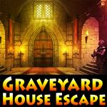 Graveyard House Escape