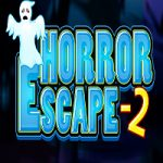 Horror Escape 2