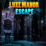Luxe Manor Escape