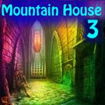 Mountain House Escape 3