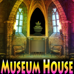 Museum House Escape